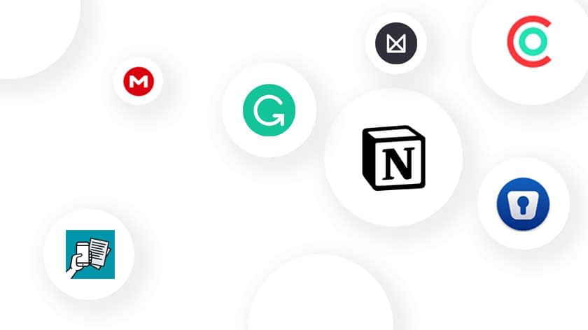 best non-design tools for designers