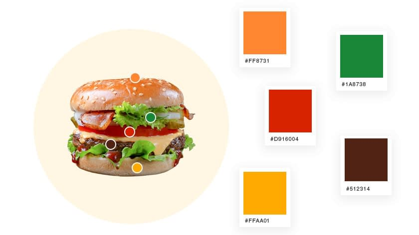 Burger King Rebranding: 4 Things to look out as a designer